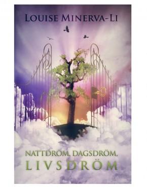 Slider-bok-Nattdröm-dagsdröm-livsdröm